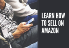 learn how to sell on amazon blog banner